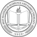 Regent University ranked #23 of the top 31 master's in marriage and family therapy degree programs | Intelligent.com