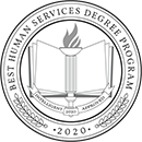 Regent University ranked #23 of the top 54 online human services degree programs | Intelligent.com