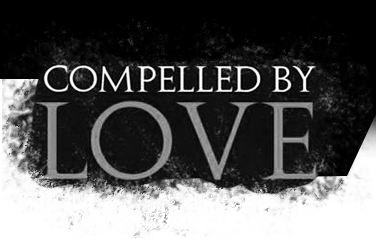 Compelled by Love with Special Guest Shara Pradham - Producer, Director, Writer