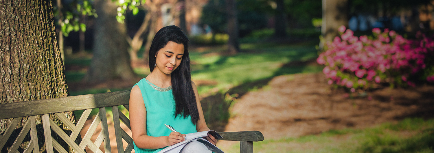 Regent University School of Psychology & Counseling offers a variety of graduate degrees, including Psy.D. and Master's in counseling degrees.