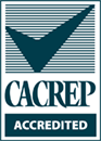 Regent University's Master of Arts in School Counseling is a CACREP-accredited program.