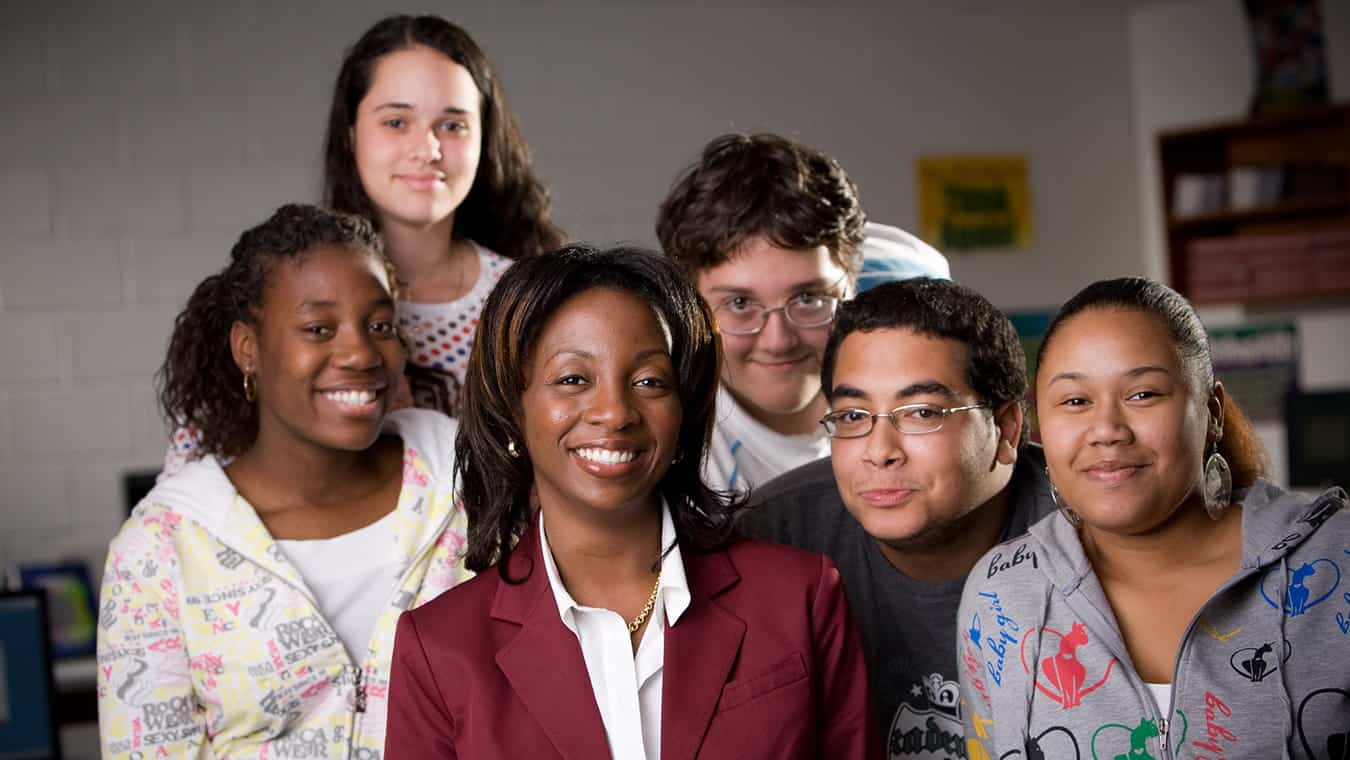 Explore the PhD in Education - Special Education degree program offered by Regent University.