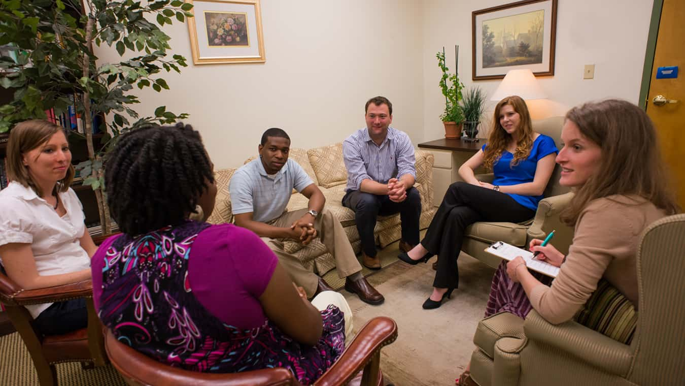 Explore Regent's online PhD in Counseling and Psychological Studies – Addictions Counseling program.