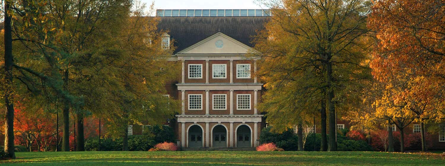Learn about bookstore credit at Regent University, Virginia Beach.