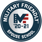 Military Friendly Spouse School