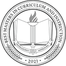 Regent University ranked #44 of the top 50 Master's in Curriculum and Instruction degree programs | Intelligent.com